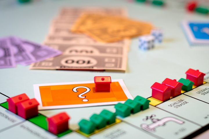 Prêt immobilier taux zéro